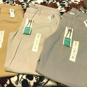 old navy dixie chinos